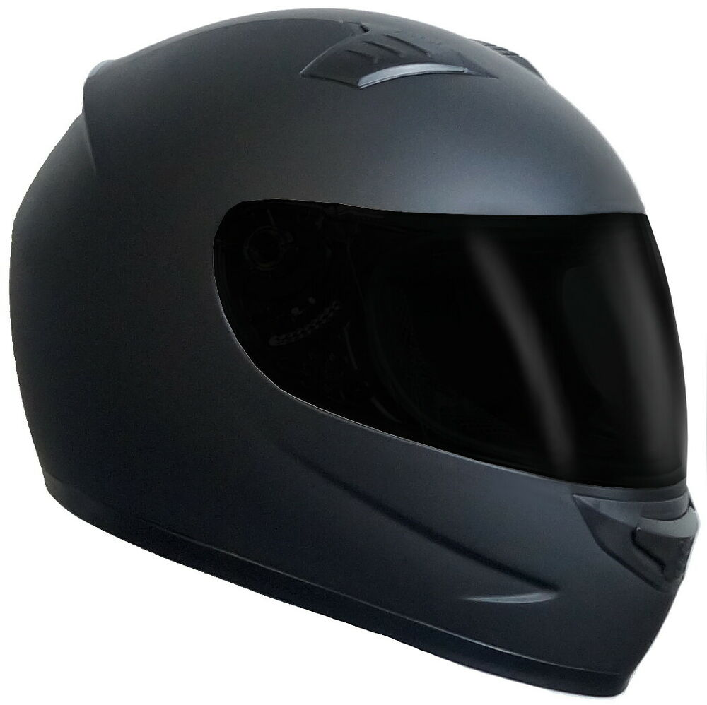 motorradhelm integralhelm helm 508 rollerhelm sturzhelm. Black Bedroom Furniture Sets. Home Design Ideas