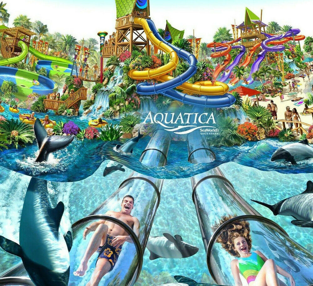 Discount coupons seaworld orlando florida