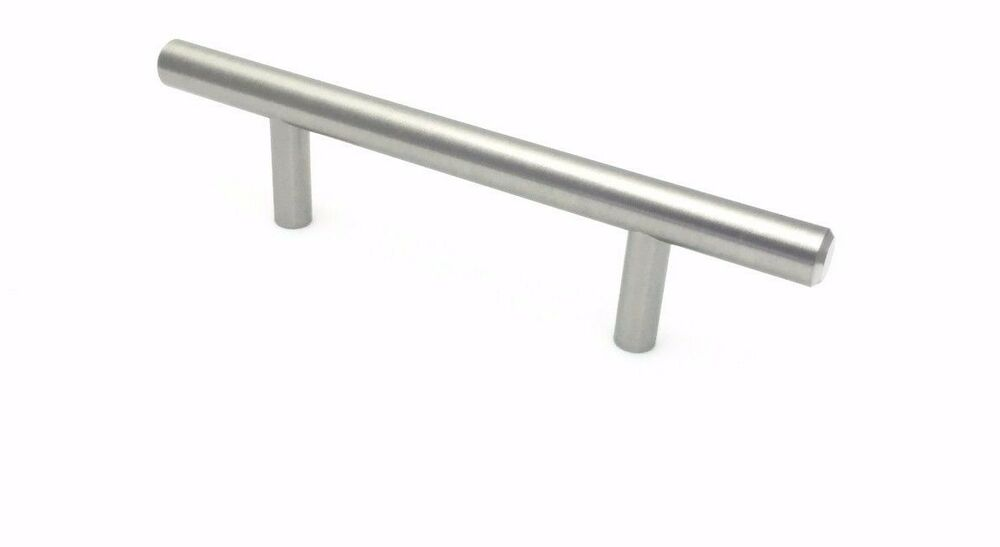 brushed nickel kitchen cabinet pulls brushed nickel kitchen cabinet drawer handle pull knob 7968