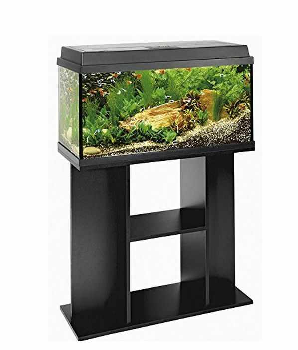 aquarium fish tank cabinet furniture bird cage stand
