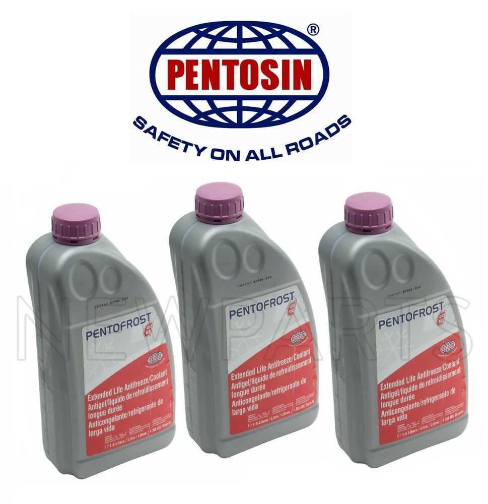 how to add antifreeze in car
