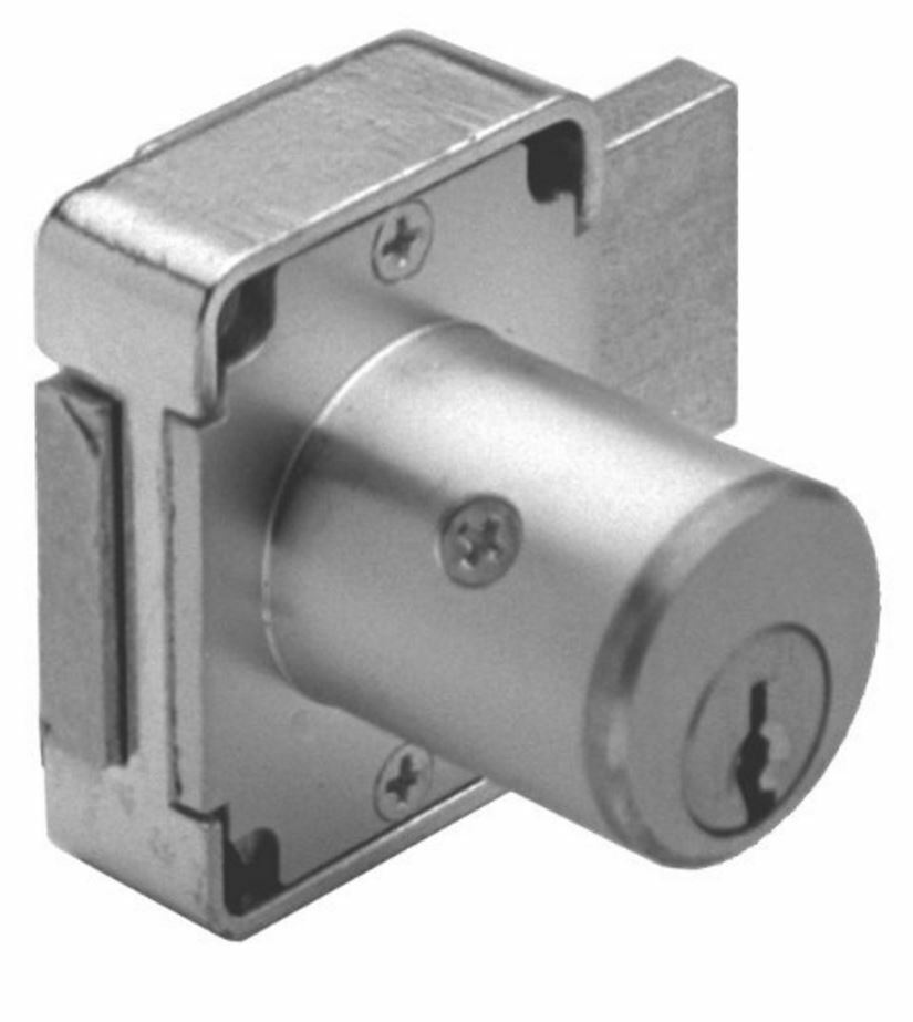 kitchen cabinet locks with key olympus lock 100dr deadbolt cabinet door key lock keyway 7882