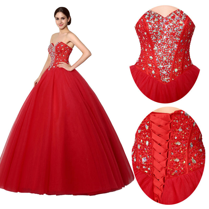 Size 18 Ball Gowns - Fashion Ideas
