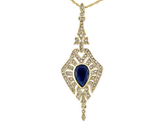 titanic jewelry collection genuine reproduction countess