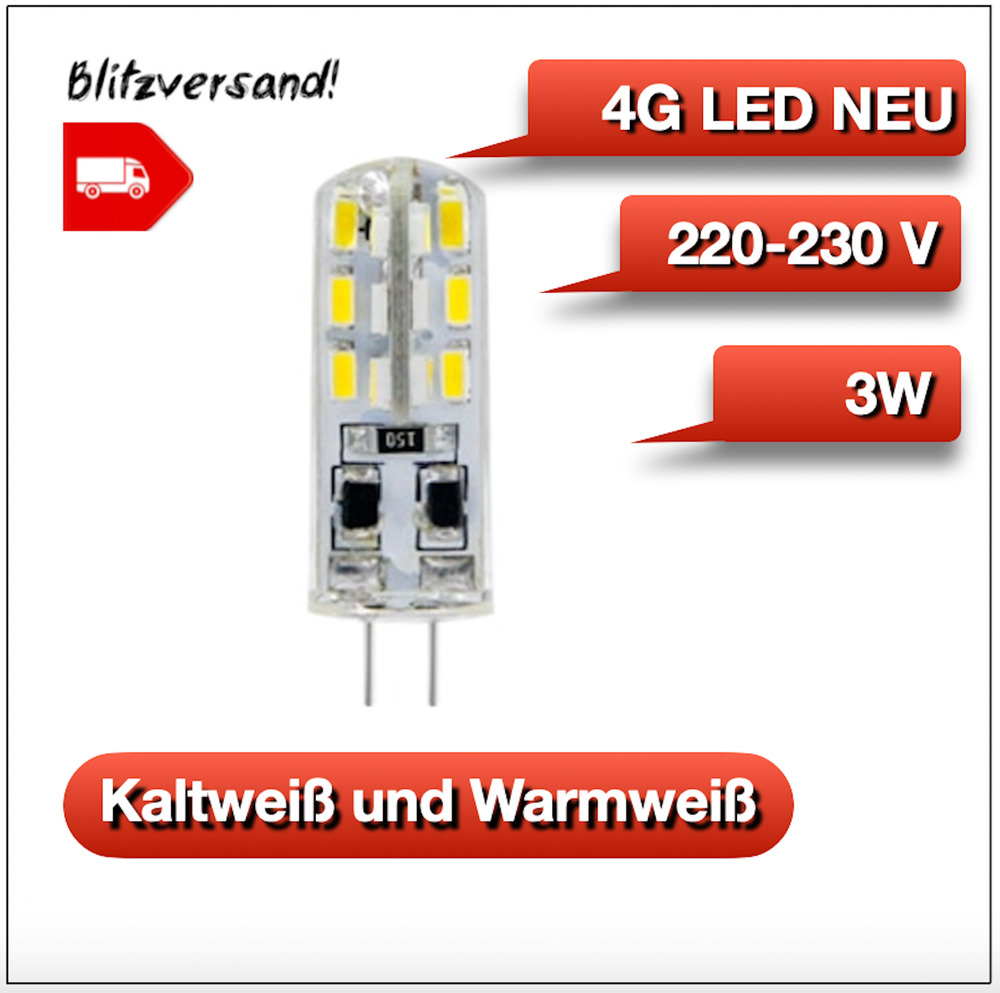 g4 20w 12v halogen lampe klar halogenlampe stiftsockel new ebay. Black Bedroom Furniture Sets. Home Design Ideas