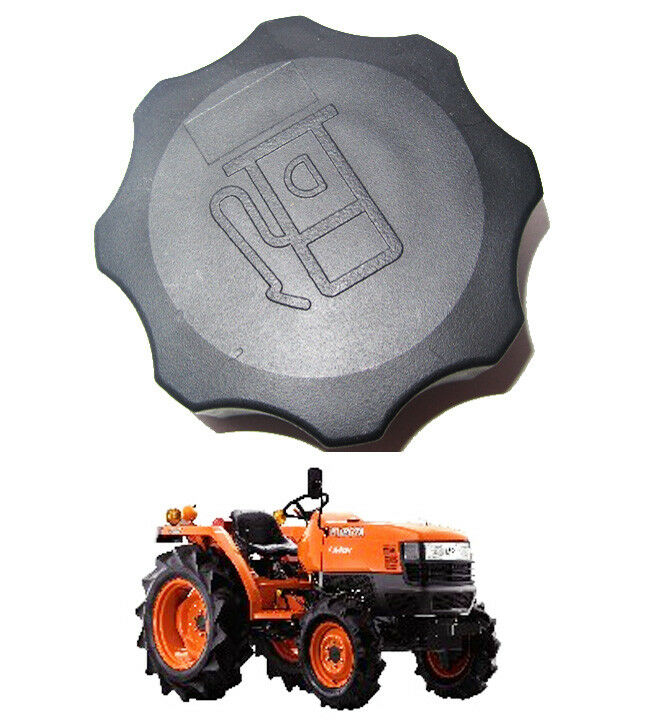 Kubota Tractor Fuel Tank : Use for kubota tractor fuel tank cap rubber seal inside