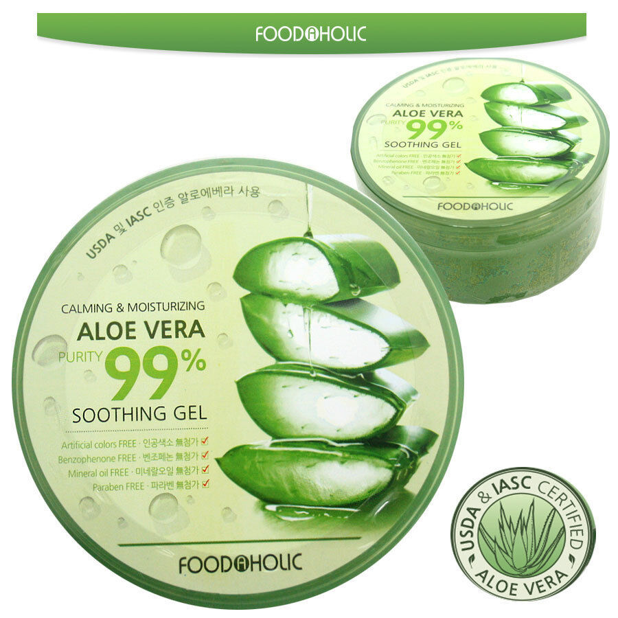 overview of aloe vera This oil-free gel formula packs a high concentration of pure aloe vera gel from  aruba gentle and sheer enough to use on your face and your body, and as.