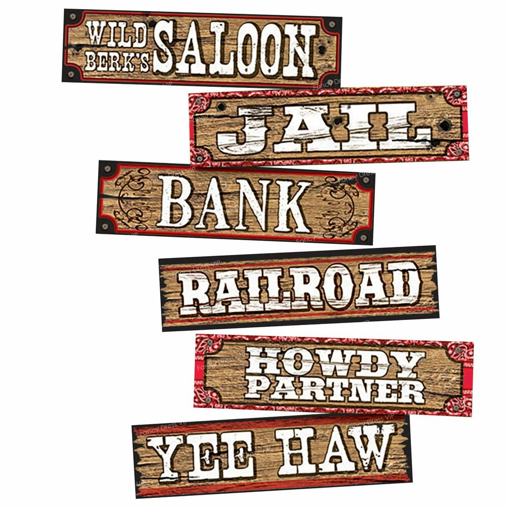 Western Cowboy Decoration Signs Wild West Retro Style Jail. Pattern Decals. Youtube Girl Banners. Led Bulb Banners. Boxing Logo. Lyric Signs Of Stroke. Lonely Hearts Club Stickers. Scary Decals. 1st December Signs