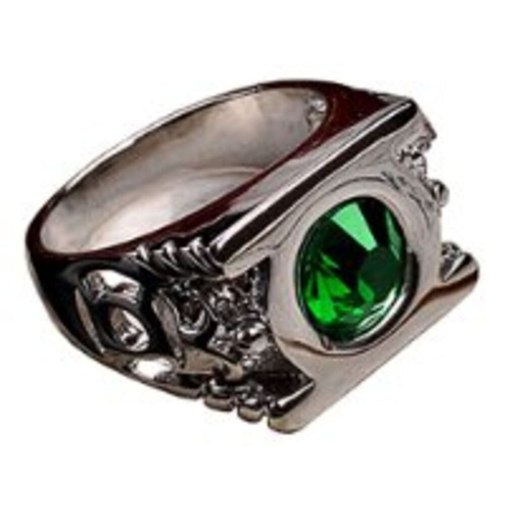 Dc Comics Green Lantern High Quality Power Ring Cosplay. Victorian Jewelry Rings. Double Band Wedding Rings. Wedding Iran Engagement Rings. Mixed Metal Rings. Orangy Rings. Ceramic Engagement Rings. Dark Red Rings. Bohemian Wedding Engagement Rings