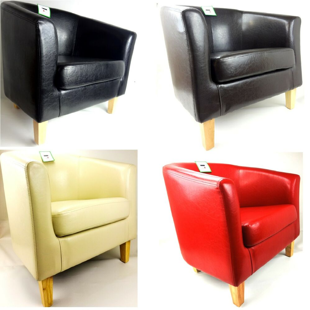 top quality tub chair armchair living room dining office