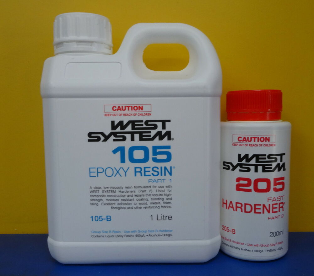 a look at epoxy resins and its uses Define epoxy resin: having two hydroxyl groups and used chiefly in coatings and adhesives — called also epoxy what made you want to look up epoxy resin.