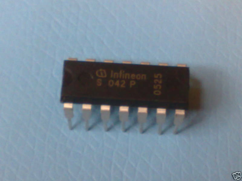 Product info besides Stereo as well 7C 7Cjogis Roehrenbude de 7CLeserbriefe 7CSiemens EL86 7C also Blog0120 besides Ecc82er. on 6n3p