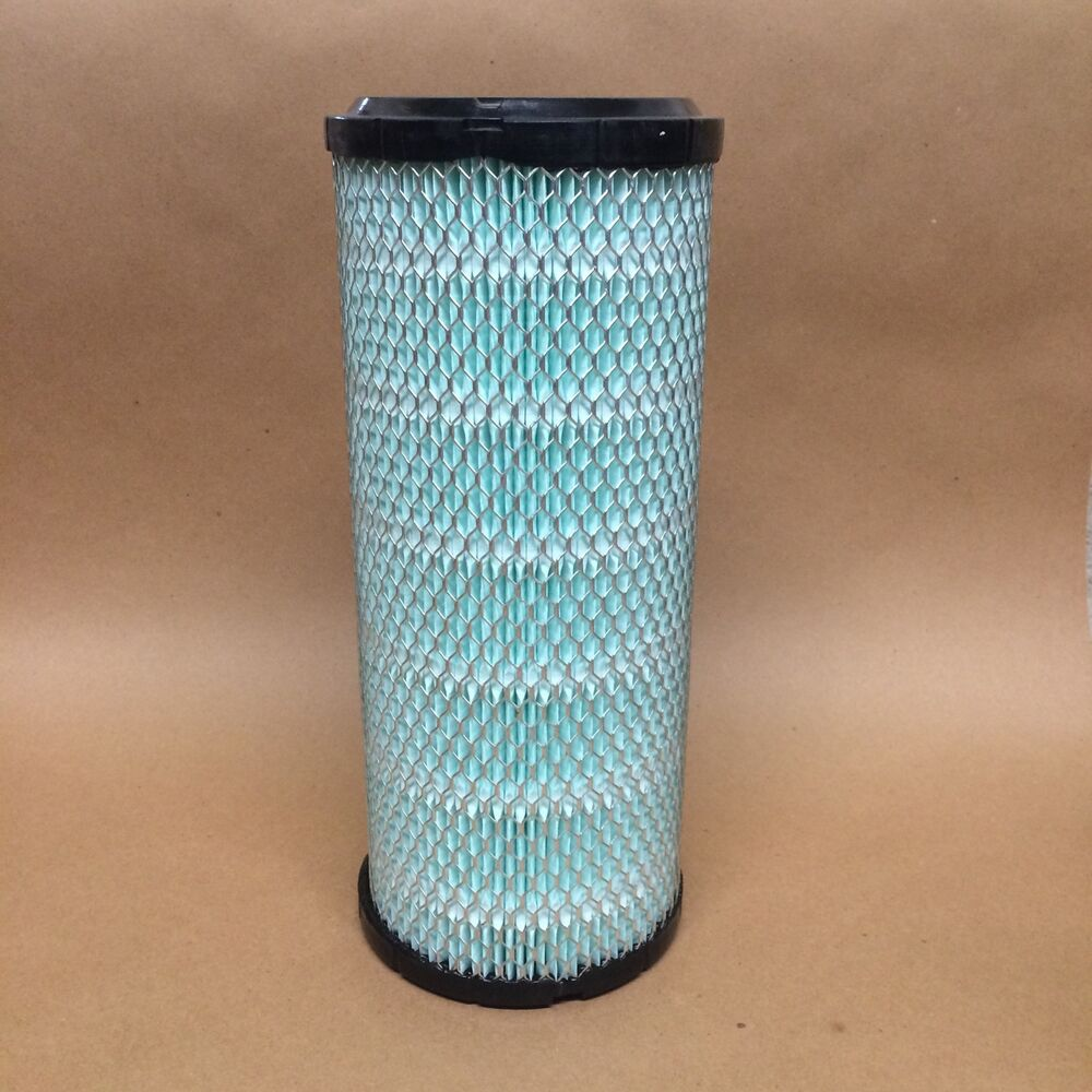 Donaldson Air Filters : Donaldson p replacement air filter fr ebay
