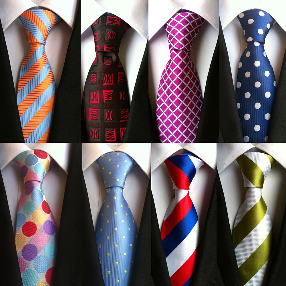 Free shipping on men's ties at fefdinterested.gq Shop neckties, bow ties & pocket squares from the best brands of ties for men. Totally free shipping & returns.