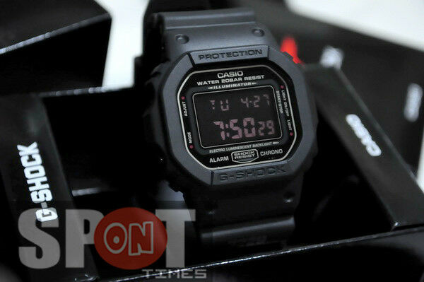 how to put bullbars on your casio