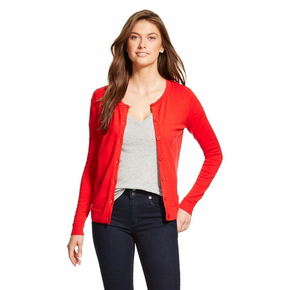 Find great deals on Womens Cardigan Sweaters at Kohl's today! Women's Dana Buchman Ribbed Cardigan Sweater. sale. $ Original $ Women's Dana Buchman Ribbed Long Cardigan Sweater + sale. $ Original $ Petite Croft & Barrow® Classic Open Front Cardigan.