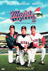 Major League 2 (DVD, 2000)