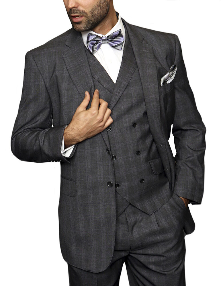 Since the early s, when style-conscious men first stepped out in the modern suit, shoppers have made the % wool suit the standard. It's the most popular tailored clothing material because of the fabric's unique and natural properties.