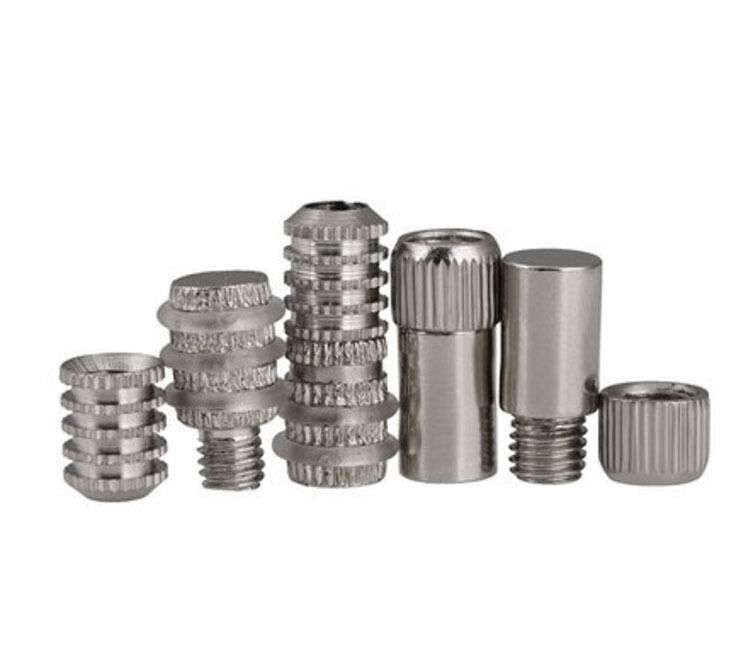 Pegs For Kitchen Cabinets