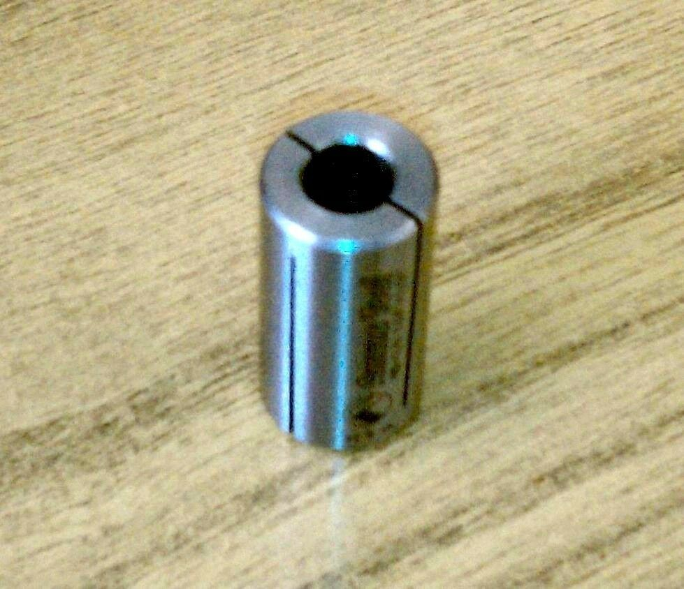 how to buy 1 4 router collet