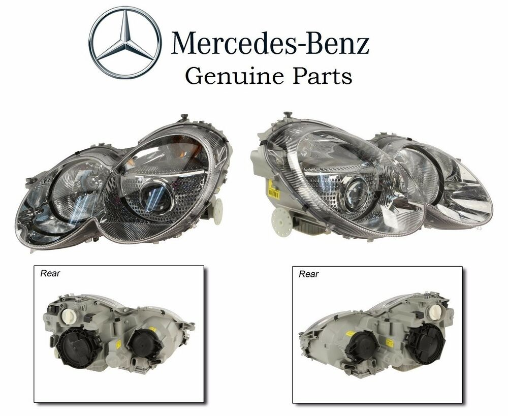 Mercedes benz oem parts imageresizertool com for Cheap parts for mercedes benz