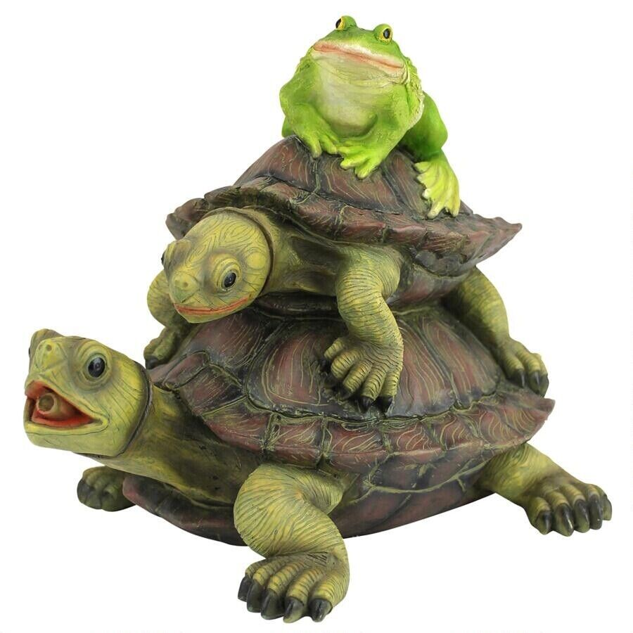 sweet home decorative fireplace screen country vine scroll art christmas gift ebay. Black Bedroom Furniture Sets. Home Design Ideas
