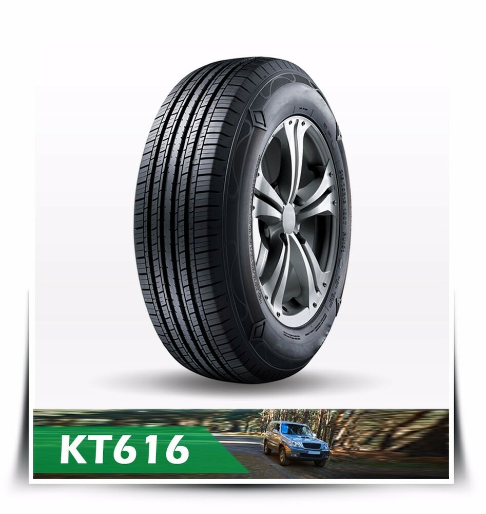 31x10 50r15 Tires >> 4 New LT 31x10.50R15 Keter KT616 Tires 31105015 31 10.50 ...