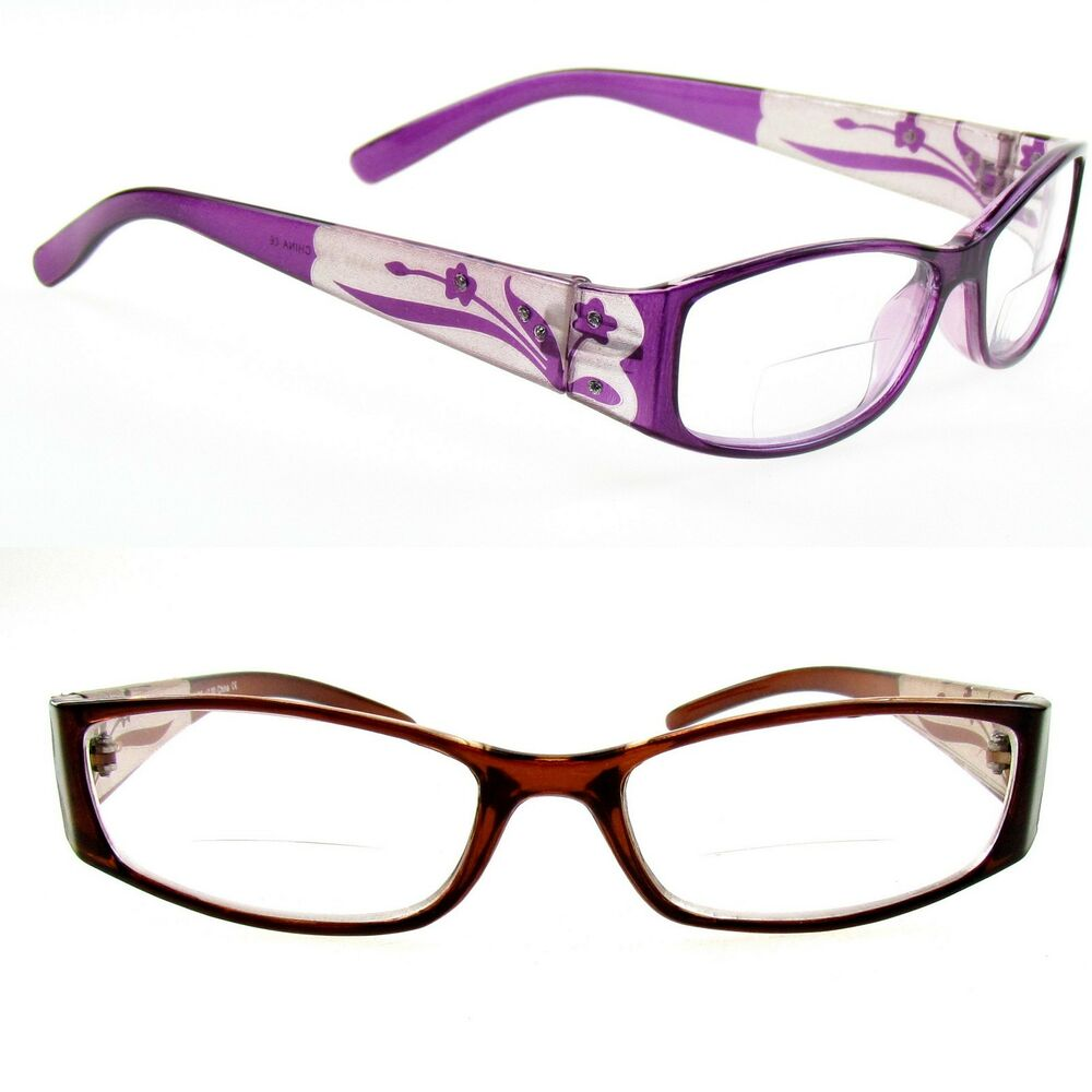 Girls Glasses. Our refined collection of girls prescription glasses was created for kids who care about wearing stylish children's glasses. Help your daughter, niece or granddaughter look and feel great in fashionable girls eyeglasses.