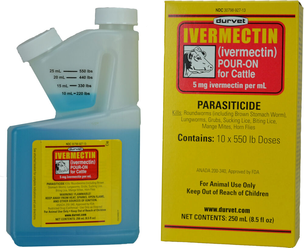 Ivermectin For Humans Buy