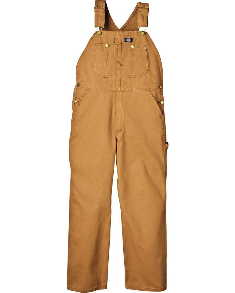 Men Coveralls. invalid category id. Men Coveralls. Showing 48 of results that match your query. Search Product Result. Product - Men's Big & Tall Long Sleeve Deluxe Blended Coverall. Product Image. Price $ Product Title. Men's Big & Tall Long Sleeve Deluxe Blended Coverall. See Details.