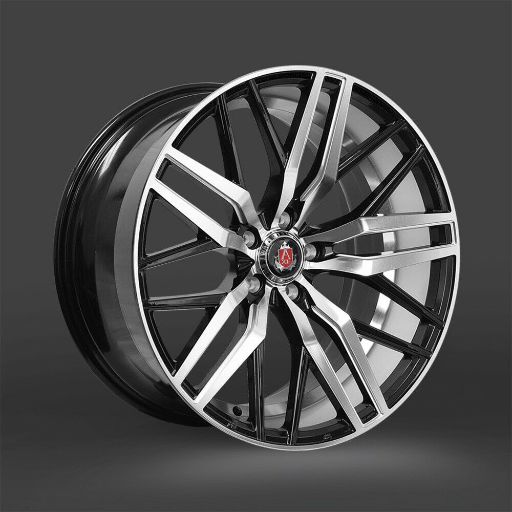 """EX30,20"""",5x120,5x112,5x114,CONCAVE WHEELS, STAGGERED"""