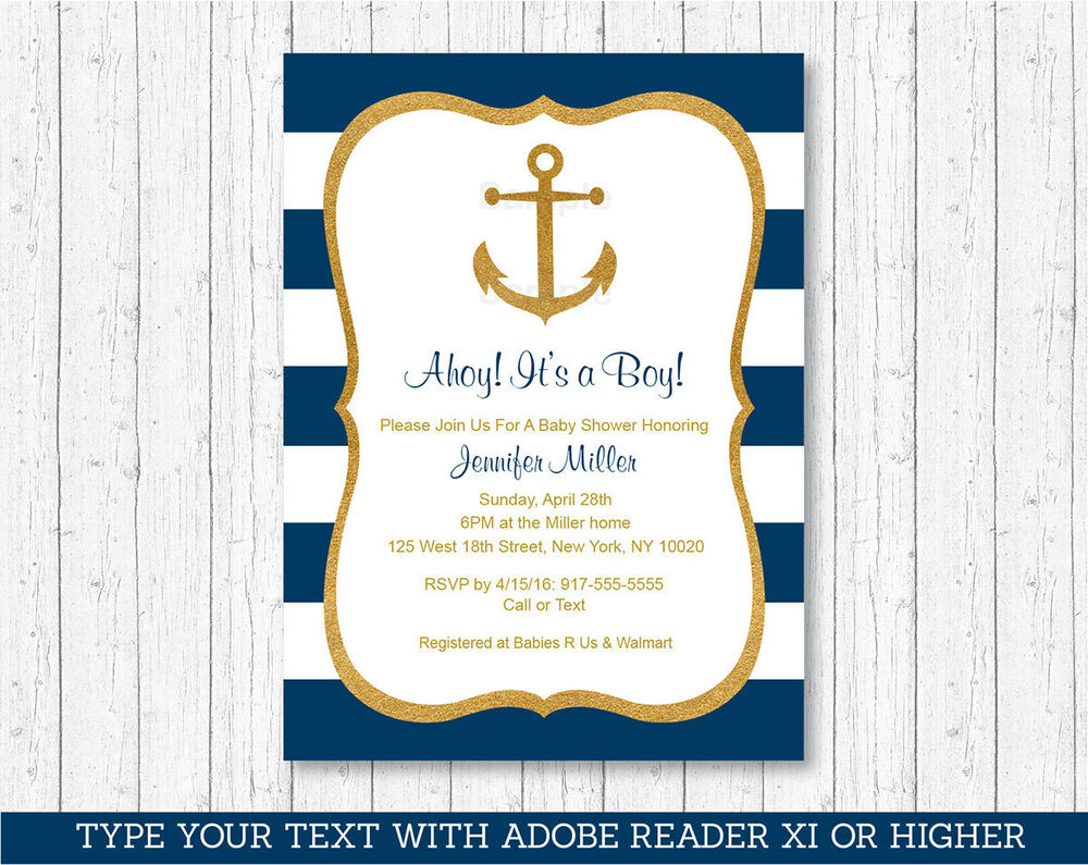 Free Printable Monkey Baby Shower Invitations with beautiful invitations ideas