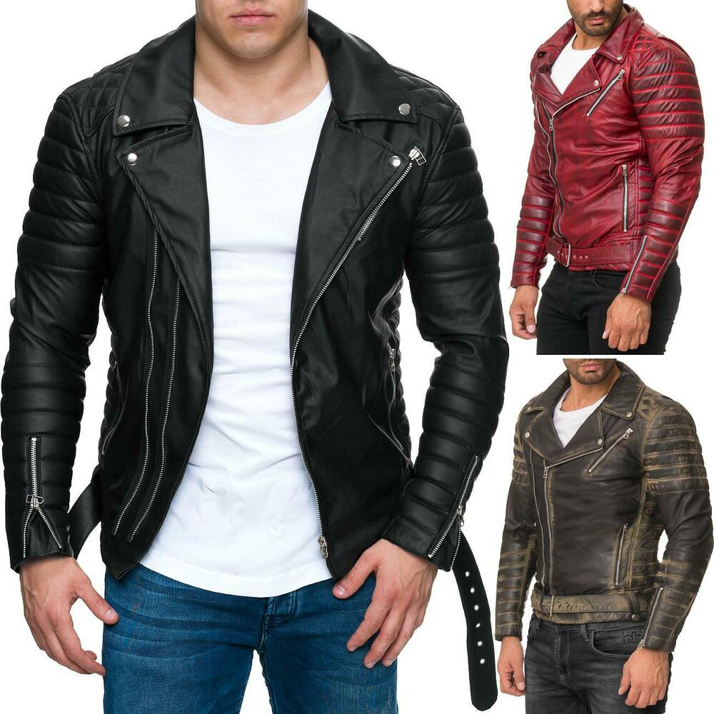 Find great deals on eBay for Womens Biker Jacket in Coats and Jackets for the Modern Lady. Shop with confidence.