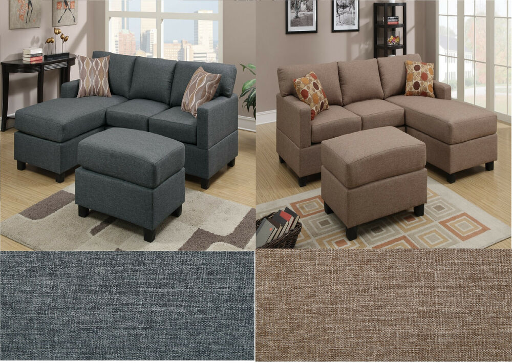 Free Shipping Sectional Modern Sofa Set, new Design