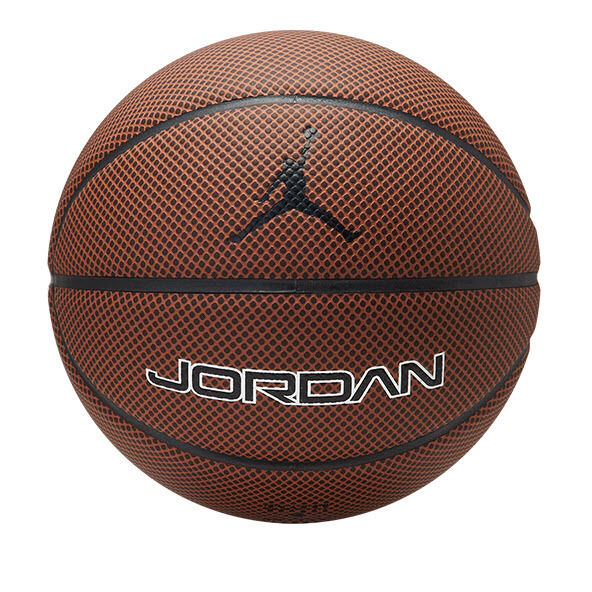 nike basketball ball jordan legacy size 7 indoor outdoor