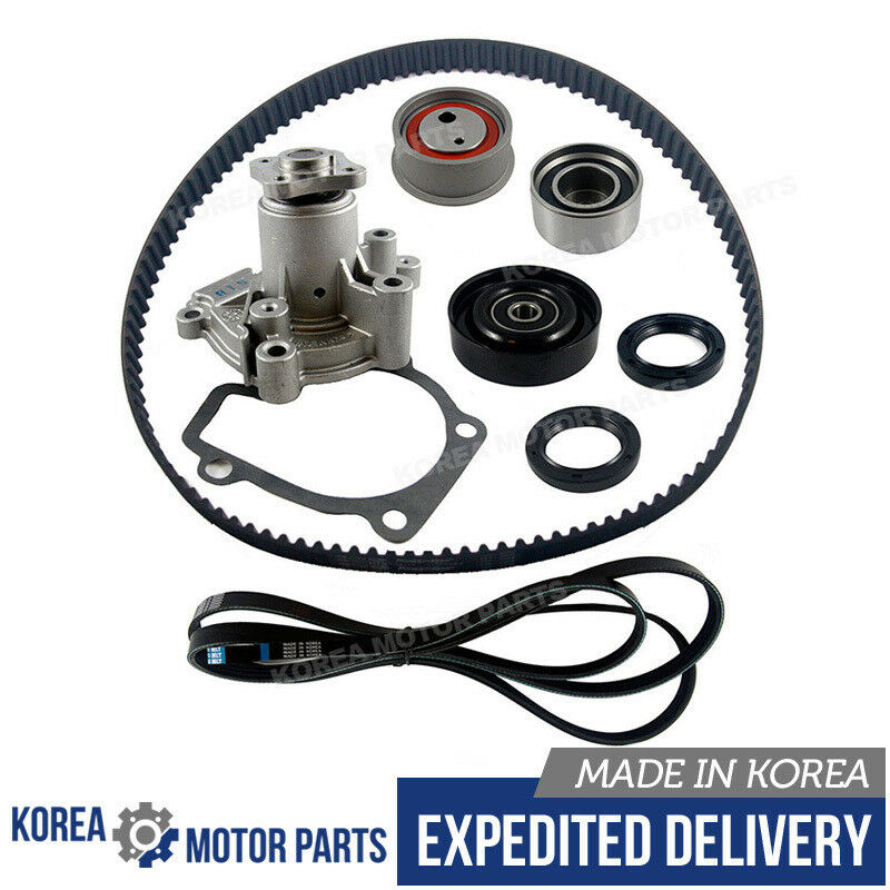 152095336948 as well 140779847394 additionally Beza Oil Pump Dan Piston Oil Ring likewise Daewoo Parts further Chevrolet Lanos. on daewoo lanos timing belt kit