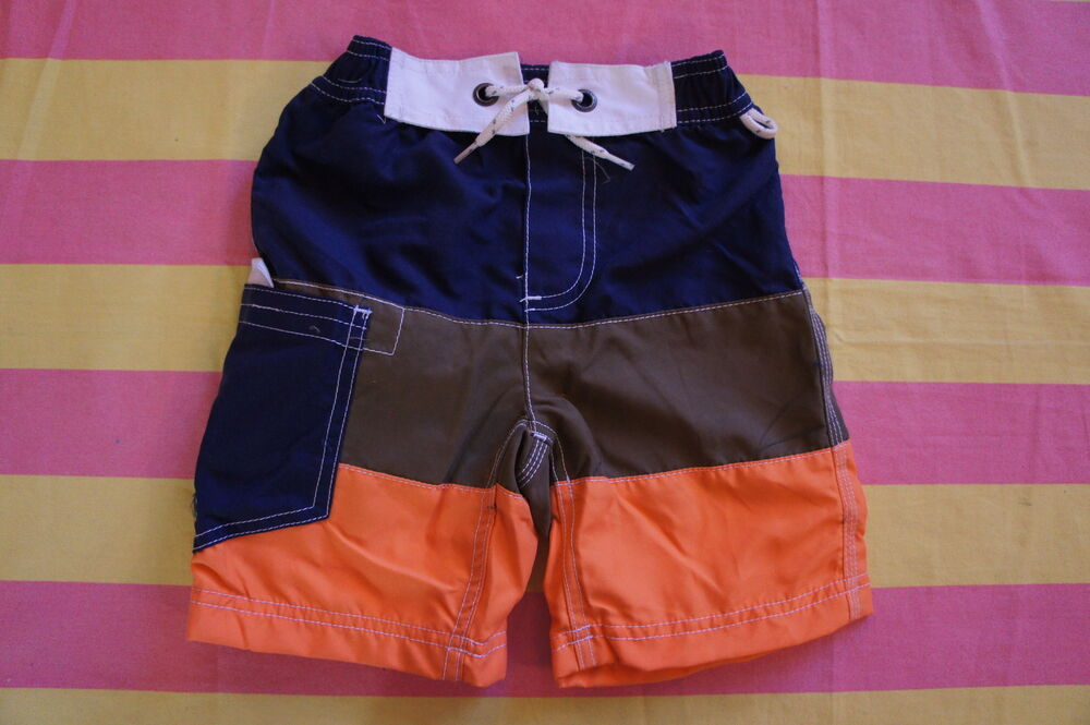Sale new mini boden surf shorts swim age 9 to 10 for Johnny boden sale