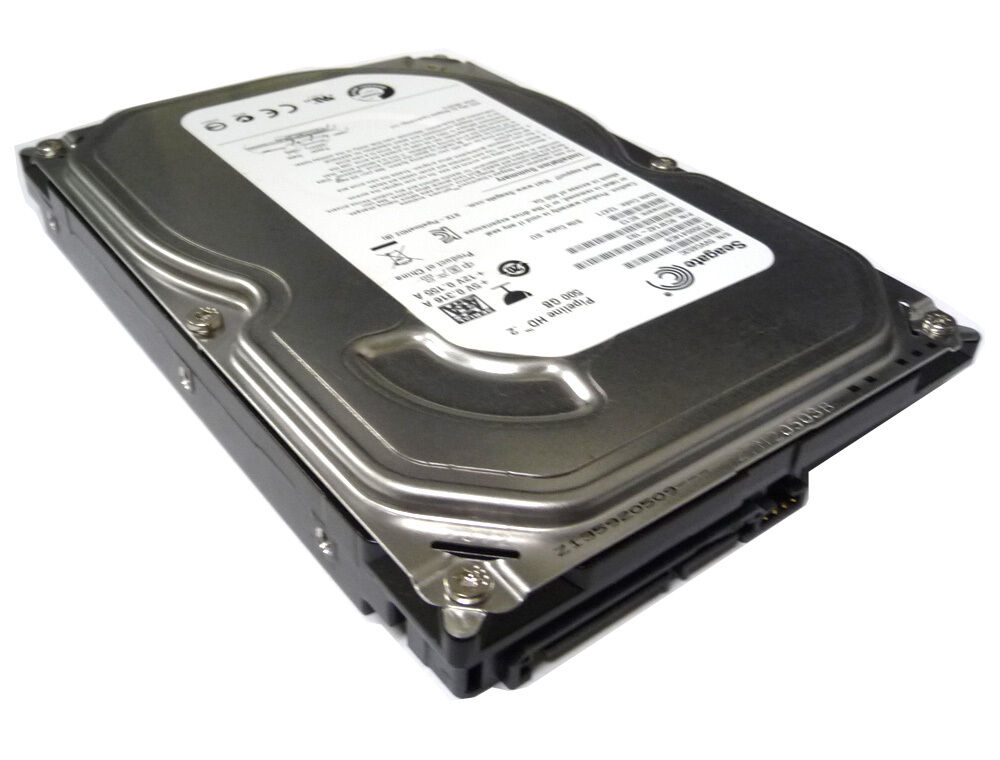 how to use a seagate hard drive with mac