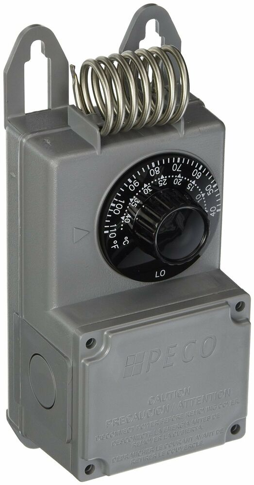 Wiring Diagram Moreover Line Voltage Thermostat Wiring Diagram On