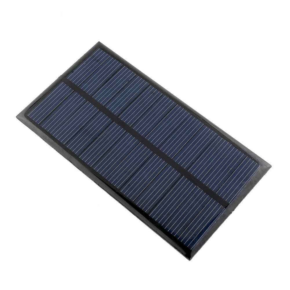 Solar panels 12v ebay autos post for Solar panel cost for 1000 sq ft home
