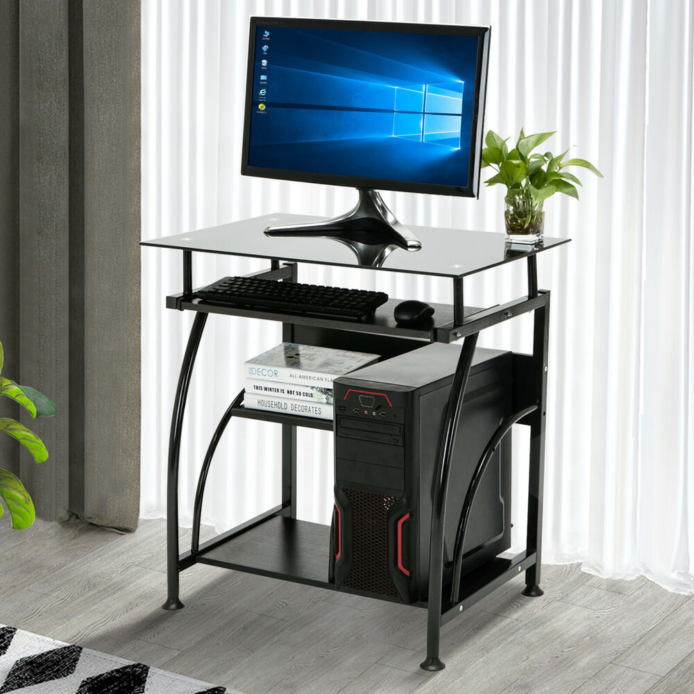 creative and home ideas for interior office classic best desk furniture design inspirational desks