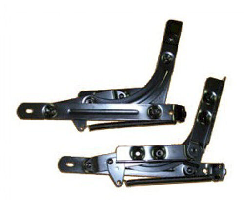 Replacement Futon Hinge Mechanism Pair Ebay