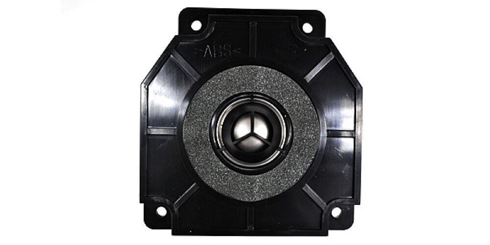 Yamaha Speaker Replacement Parts