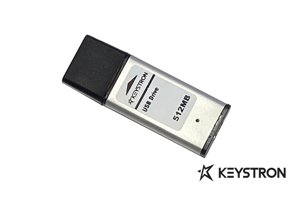 512mb storage device 4 janome memory craft 11000 10000 for Janome memory craft 9500