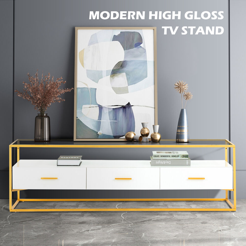 4pc rattan wicker patio furniture set sofa table for Lawn and garden furniture