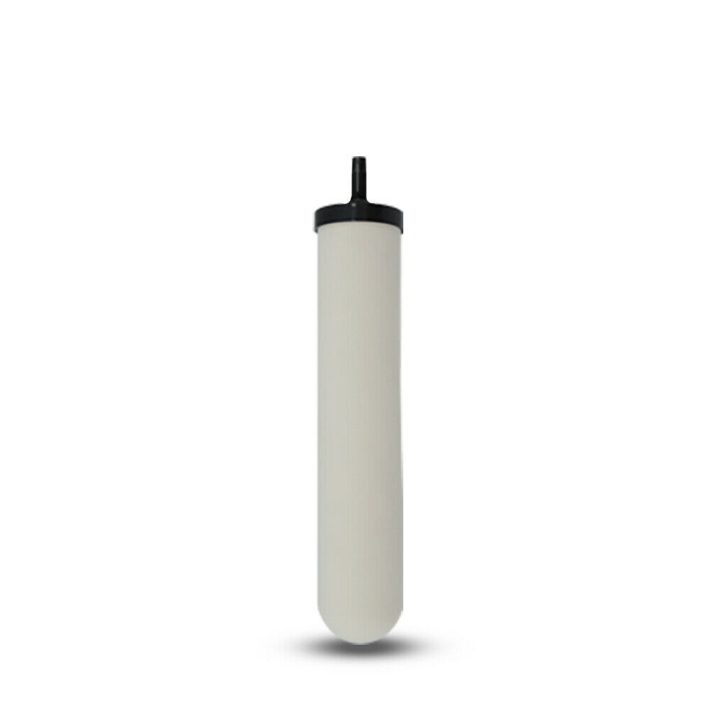 9 Quot Ceramic Gravity Candle Purifier Replacement Water