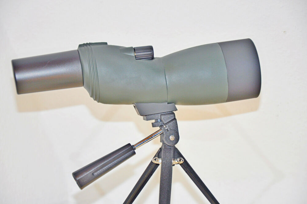 United optics qualitäts spektiv15 45x60 fernglas teleskop optik
