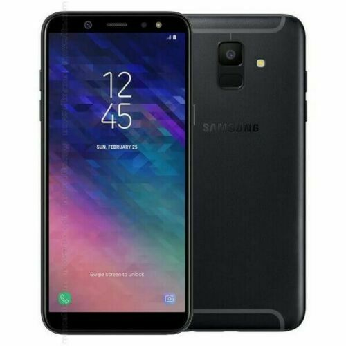 oem new authentic samsung galaxy s6 edge edge plus s. Black Bedroom Furniture Sets. Home Design Ideas