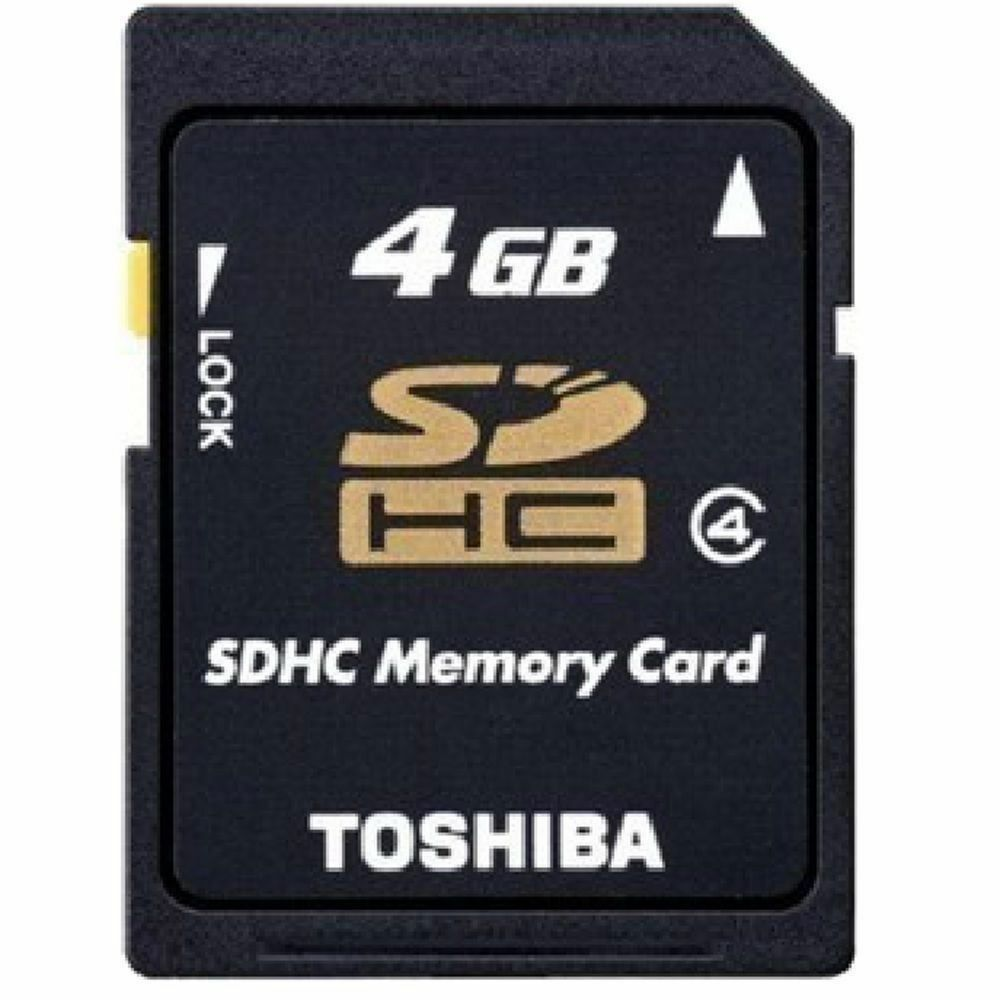 S L on 8gb pny memory cards for digital cameras