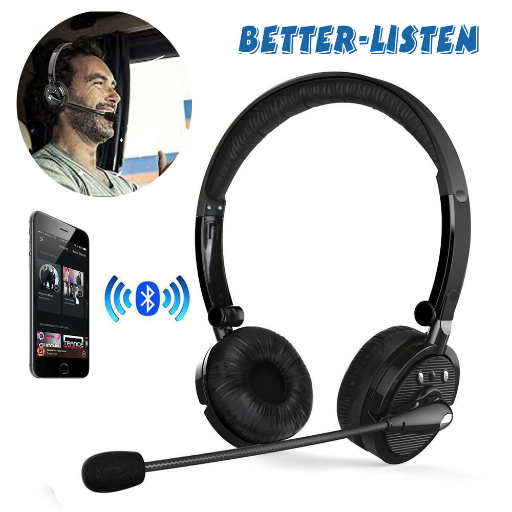 over the head bluetooth stereo foldable headphones gaming. Black Bedroom Furniture Sets. Home Design Ideas
